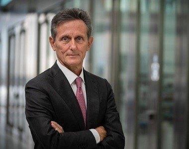 """Nicola Volpi a """"Forbes"""": l'arte come occasione di scoperta e condivisione"""