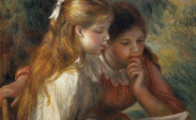 Federico Motta Editore: Ezio Raimondi racconta la nascita della cultura di massa grazie alle opere letterarie dell'Ottocento