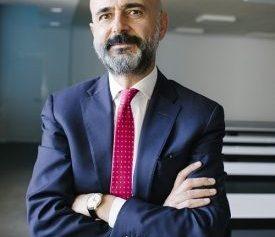 Giovanni Lo Storto: il DG dell'Università Luiss curatore del volume sull'etica digitale