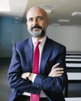 LA4G: l'investment club guidato da Emma Marcegaglia e Giovanni Lo Storto compie due anni