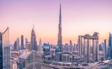 Confermato il ritorno di Art Dubai 2021
