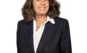 """Progetto """"Legalità e Merito nelle scuole"""": l'intervista del """"Corriere della Sera"""" a Paola Severino"""