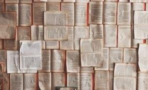 I 12 libri finalisti del Premio Strega 2021