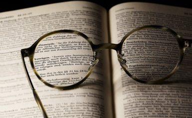 Cecità di Saramago: il vero male non è la pandemia