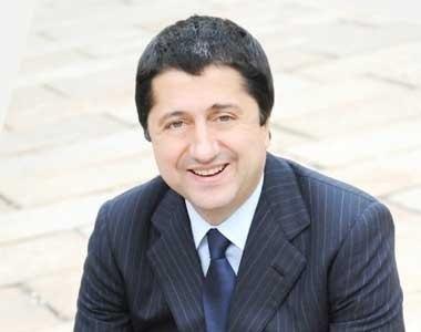 Merger & Acquisition Summit: l'intervento del CEO di FSI Maurizio Tamagnini