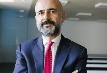 Giovanni Lo Storto apre il CEO Meeting Elis: incontro tra gli AD per ripartire e orientarsi in un mondo nuovo