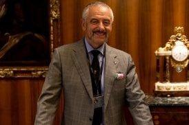 Gianpietro Benedetti: l'orientamento è la leva strategica per il futuro dei giovani