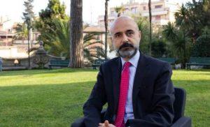 """Giovanni Lo Storto intervistato da """"Fanpage"""": """"È passata l'epoca della formazione iperspecialistica"""""""