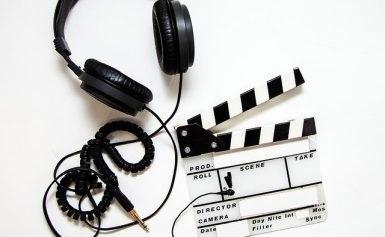 Nasce YouMovie, la piattaforma per il cinema indipendente