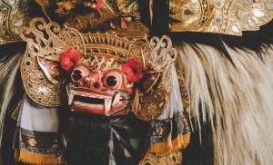 Nyepi Day: il capodanno balinese