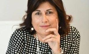 Elisabetta Ripa: Open Fiber-ELIS, inaugurata area didattica per giuntisti di fibra ottica