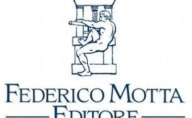 Federico Motta Editore: l'origine della musica elettronica