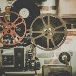 Federico Motta Editore: il saggio sul cinema